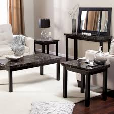 Living Room Coffee Table Set 29 Best Of End Tables And Coffee Table Set Pics Minimalist Home