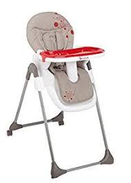 chaise volutive badabulle chaise haute evolutive badabulle topiwall