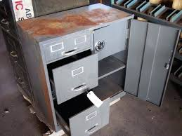 Metal Filing Cabinet Ikea File Cabinets Extraordinary Printer Stand File Cabinet Lateral