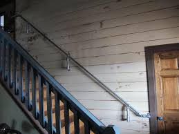 Fitting Banister Spindles 124 Best S Stairs Images On Pinterest Stairs Architecture And
