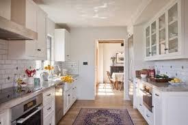 Neutral Kitchen Colour Schemes - basic kitchen design nytexas