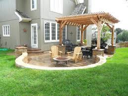 Easy Patio Diy by Patio Ideas Concrete Paver Patio Design Ideas Patio Paver Design