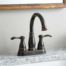Bathroom Sink Faucets At The Home Depot - Faucet sets bathroom 2
