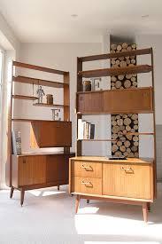 G Plan Room Divider Vintage G Plan E Gomme 1960 S Labrenza Englishemporium Co Uk