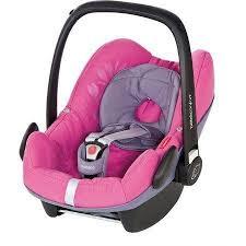 siege voiture bebe guide d achat mon siège auto bébé