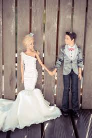 wedding album barbie u0026 ken u0027s phenomenal
