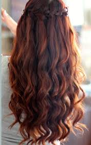 hair 2015 color hottest summer 2015 haircuts hair color and hairstyle trends