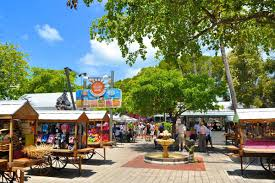 things to do in key west on vacation