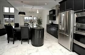 Blum Kitchen Cabinets Reviews Online Shopping Blum Kitchen - Blum kitchen cabinets
