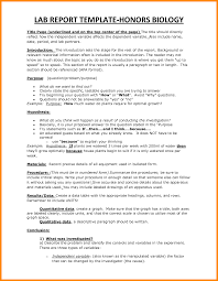 News Reporter Resume Example 7 Lab Reports Format Reporter Resume