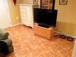 Laminate Flooring In Basement Quality 1st Basement Systems Basement Finishing Photo Album