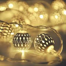 battery led string lights silver metal globe led string lights battery operated warm white