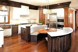 kitchen booth ideas corner booth kitchen table booth style dining tables kitchen table