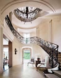Villa Decoration by Download Villa Entrance Design Buybrinkhomes Com