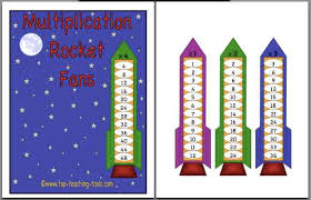 ks1 teaching times tables worksheets aquatechnics biz
