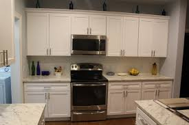 Precision Design Home Remodeling Remodeling Profound Home Improvement