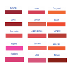 atmosphere red shades grjpg 12391754 different shades of purple
