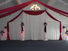 pipe and drape backdrop pipe and drape let me wow u kenosha wi 888 819 9698