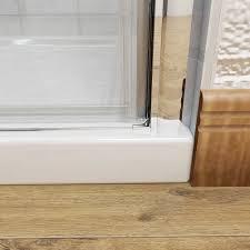 bi fold shower door hinges bi fold doors