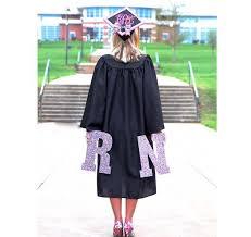 best 25 nursing graduation ideas on nursing school
