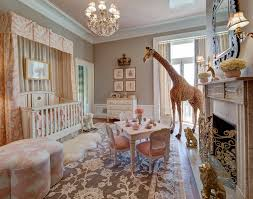 how to decorate a child u0027s room that u0027s trendy and kid friendly