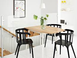 used dining room sets for sale dining table best dining sets ikea for ikea dining chairs uk