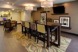 Comfort Inn Harrisburg Pennsylvania Hampton Inn Grantville Hotel Pa Booking Com