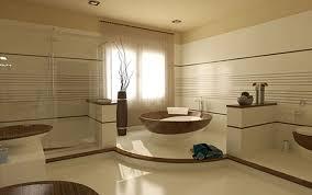 bathroom tile ideas 2013 bathroom bazaar bathroom fort bazaar bathroom ridit co