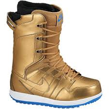 nike womens snowboard boots australia 29 best snowboard stuff images on snowboards skiing