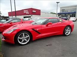 64 stingray corvette for sale chevrolet corvette for sale in seekonk ma carsforsale com