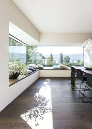 modern interiors for homes terrific modern home interior designcom pictures simple design