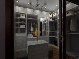 minimalist walk in closet dimensions with hardwood floor and white
