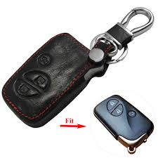 lexus rx270 thailand price compare prices on lexus key covers online shopping buy low price