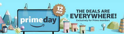 black friday electric smoker amazon live amazon prime day tuesday july 12 2016