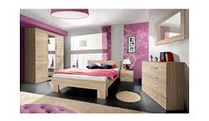 chambres a coucher pas cher chambre à coucher moderne chambre complète pas cher novomeuble