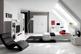 cooles jugendzimmer coole jugendzimmer easy home design ideen homedesignde