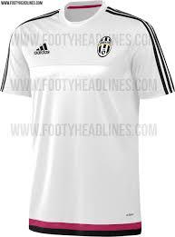 Baju Adidas Juventus baju juventus adidas musim 2015 2016 pade46rossih