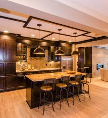Decorating Ideas For Open Floor Plans Flooring Open Floor Plans For Homes With Modern Small Unique Open