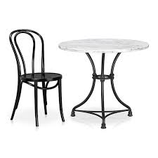 10 best bistro tables images on pinterest bistro tables french