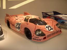 porsche pink file porsche 917 20 pink pig sau 1971 frontright 2009 03 14 a jpg