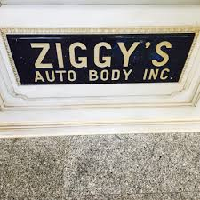 ziggy auto repair 42 reviews body shops 377 7th st jersey