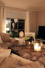 free home decorating ideas cozy apartment living room decorating ideas how to make your free