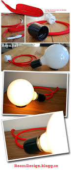 Diy Ceiling Ls 179 Best Smart Diy Light Images On Pinterest Home Ideas Light