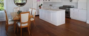Wide Wood Plank Flooring Wide Plank Flooring Hardwood Pine U0026 Reclaimed Heritage