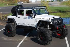 jeep brute 4 door brute double cab jeep wrangler forum