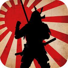 Japan War Flag Photo Collection Gallery Japanese Samurai Flag