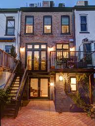 5 great neighborhoods in brooklyn gac