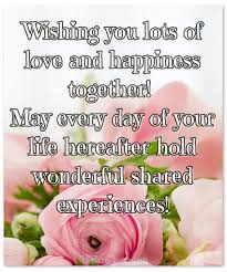wedding wishes on card wedding greeting card
