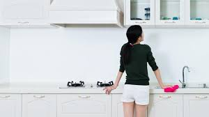raising kitchen base cabinets raising your cabinets is a brilliantly sly way to make your kitchen feel bigger