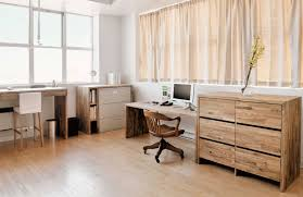 Next Home Office Furniture How To Measure And Design A Home Office